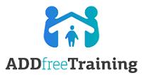 ADD Free Trainnig